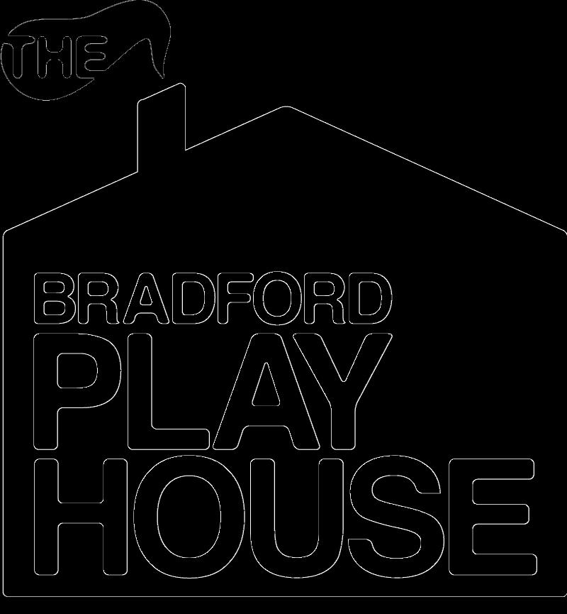 The Bradford Playhouse